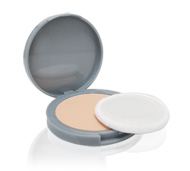 compact puder