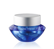 anti-aging repair cream ohne Parfum