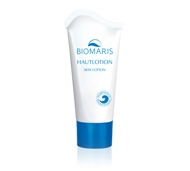 HAUTLOTION pocket