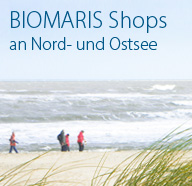 BIOMARIS Shops