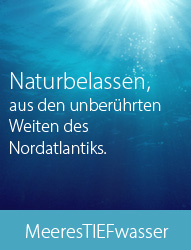 biomaris-meerestiefwasser