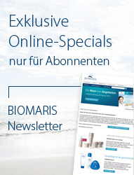 BIOMARIS Newsletter